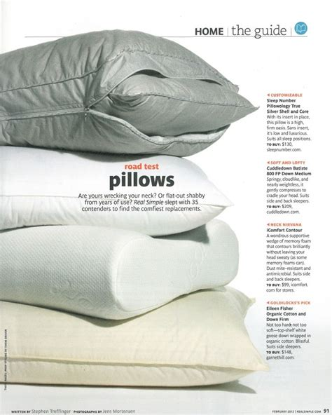 1000 images about cuddledown products as seen in on