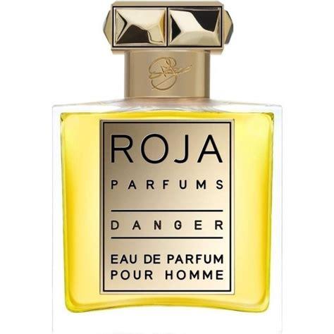 roja parfums danger pour homme eau de parfum reviews