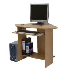 petit bureau d angle pour ordinateur gratuitement