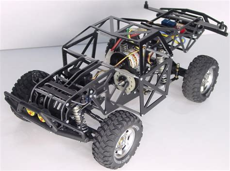rc baja truck 1000 images about rc trucks on pinterest rc trucks
