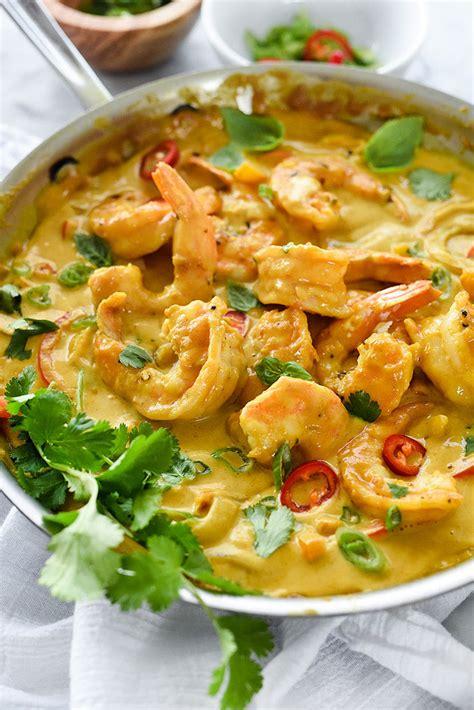 red boat fish sauce kroger shrimp in thai coconut sauce foodiecrush