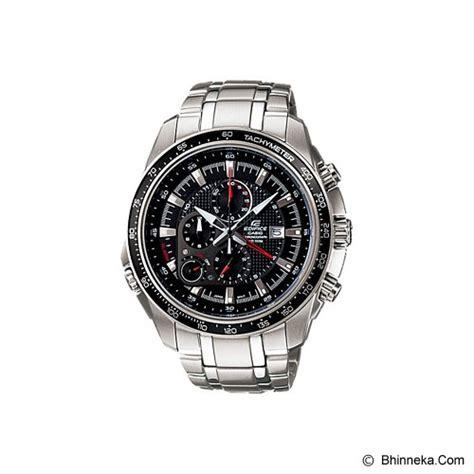 Jam Tangan Casio Harga Dan Spesifikasi jual casio edifice ef 545d 1avdf jam tangan pria casual harga spesifikasi dan review