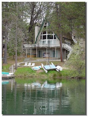 lake house rentals in ga lake house rentals in ga house plan 2017