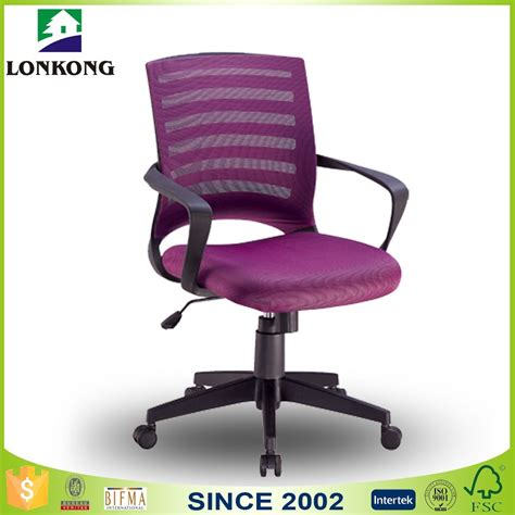 Reasonable Price Modern Office Furniture Office Chair Price Modern Furniture