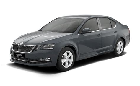 skoda car india price skoda octavia price in india images mileage features
