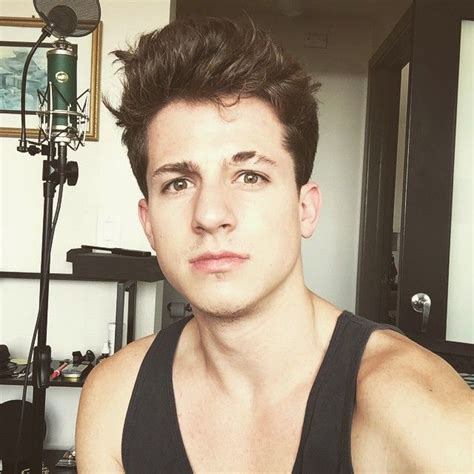 charlie puth eyebrow 25 best ideas about charlie puth eyebrow on pinterest