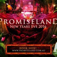 new year events melbourne 2016 promiseland new years 2016 at peninsula shed 14