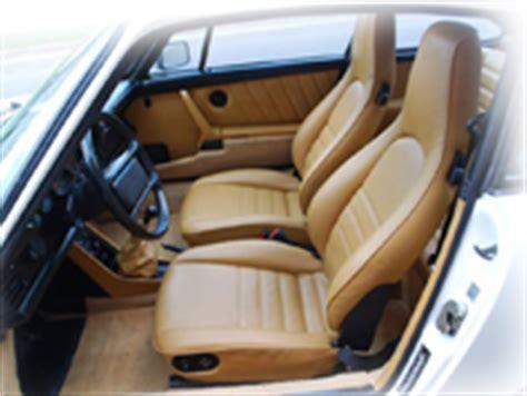 porsche 911 interior restoration interior restoration kit porsche 911 coupe 1974 1989