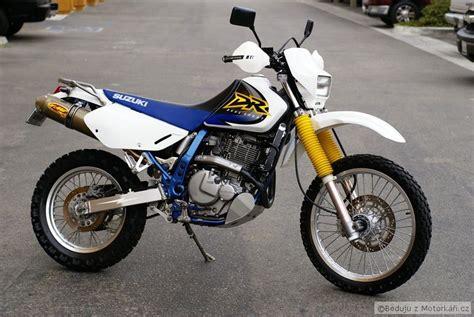 Kawasaki Klr650 Vs Suzuki Dr650 Jake Moto Koupit Motorksk Frum Motorki Cz