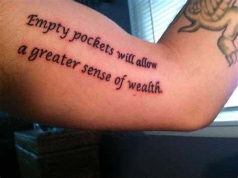 extreme tattoo west haven ct 1000 men tattoo quotes on pinterest sleeve tattoo women