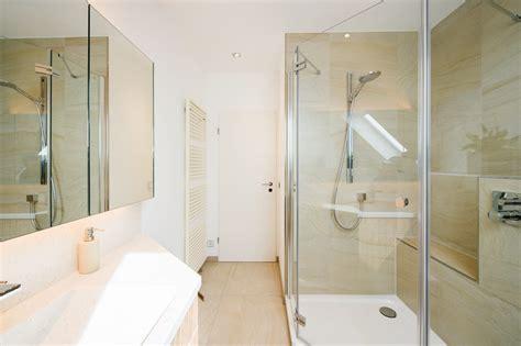 Badezimmer Dusche Ideen by Badezimmer Ideen Dusche Gispatcher