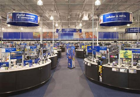 Buys On by Best Buy S 50th Anniversary Sale 50 Deals For 50 Hours