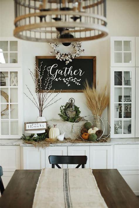 grain sacks home decor images  pinterest