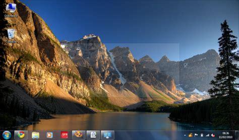 themes pour pc gratuit windows 7 t 233 l 233 charger de nouveaux th 232 mes de bureau windows 7