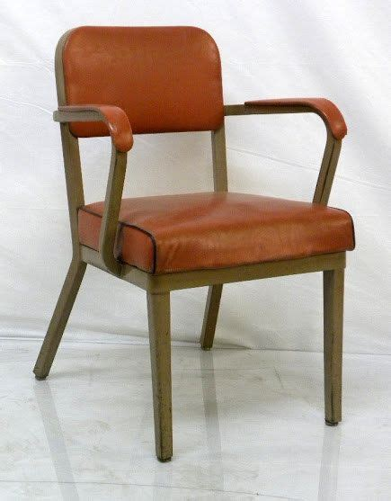sturdy comfortable kitchen chairs a gorgeous and sturdy sturgis posture chair