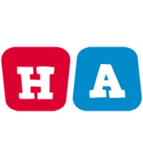Design Hängematte by Ha Logo Name Logo Generator Kiddo I Colors Style