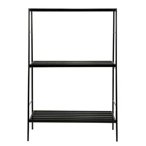 etagere 2 m awesome etagere murale jardin pictures seiunkel us