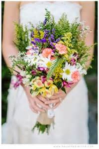 wedding flowers costco 1000 ideas about costco flowers on bouquets weddings and bouquet