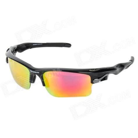 Headway Light headway n0051 outdoor sports uv400 protection revo lens