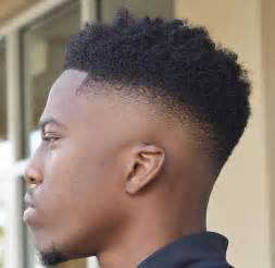 hi lohair cuts top 27 hairstyles for black men haircuts