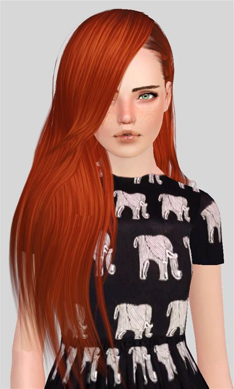 sims 3 hairstyle cheats sims 3 hairstyles cheats hairstyles ideas