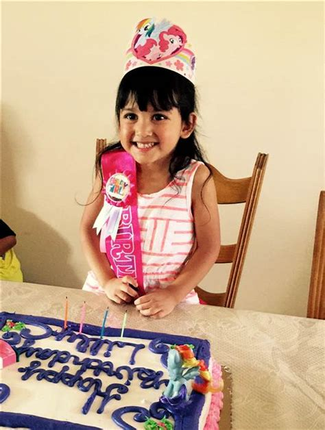 10 year old who was killed in alb nm albuquerque police nab driver who allegedly shot and
