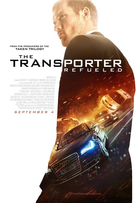 film jason statham transporter 4 transporter refueled trailer brings frank back but not
