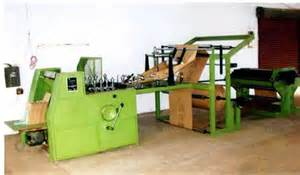 Cost Of Paper Bag Machine - paper bag machine buy paper bag machine