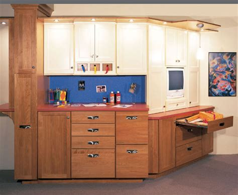 50s kitchen cabinets recreating 50s 60s birch cabinets for your retro kitchen