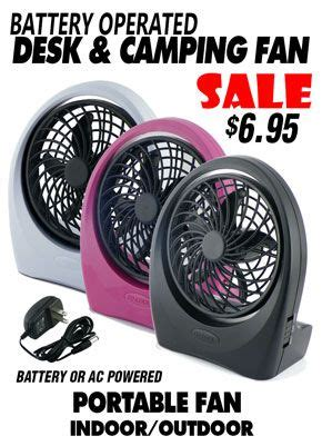 big battery operated fan 43 best battery operated fans images on