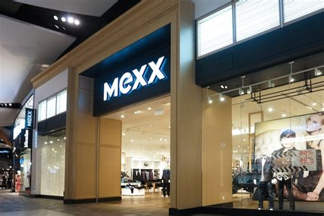 Laval Mba Global Business by Mexx International Failed To Keep Pace With Fast Fashion