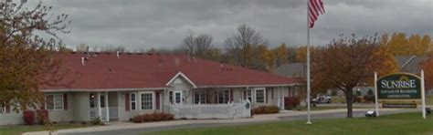 Cottages Rochester Mn by Assisted Living Facilities In Rochester Minnesota Mn