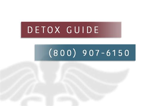 Detox Diet For Recovering Alcoholics by Detox Addiction And Substance Abuse