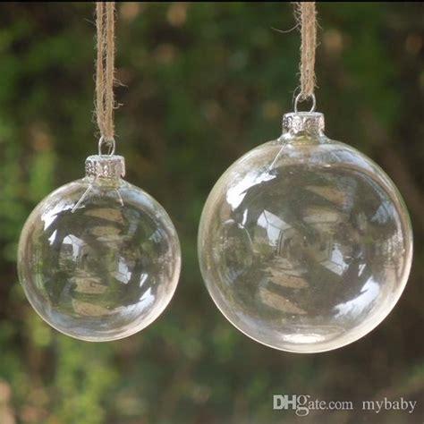 glass ornament balls glass balls ornaments lizardmedia co