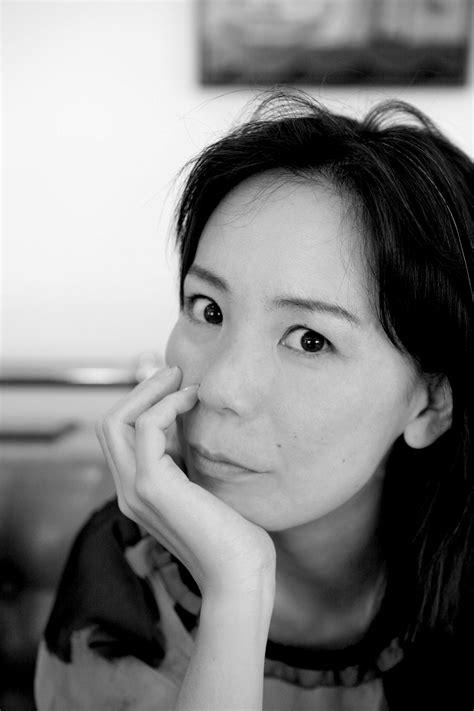 Naomi KAWASE   la SRF   Société des Réalisateurs de Films