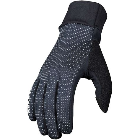 layout gloves the 8 best running gloves for 2018 compression design