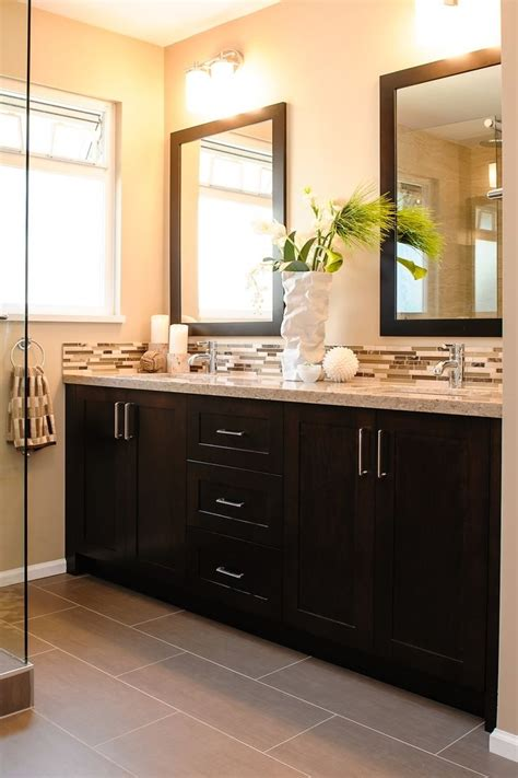 bathroom paint colors with dark cabinets bathroom wall color with cabinets 28 images