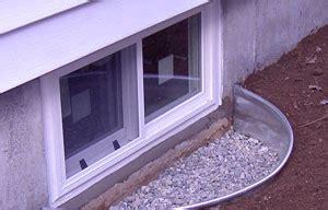 basement sliding windows cellar basement windows ct cellar doors llc