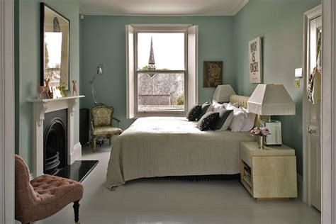 duck egg blue wall paint wall feature wall paint colour ideas houseandgarden co uk