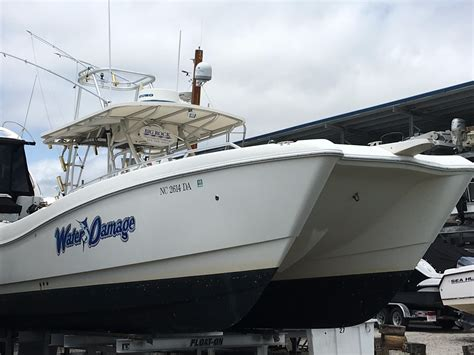 catamaran for sale sydney gumtree boatpoint used boats new boats search new used boats html