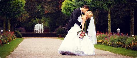 Hochzeitsfotos Deluxe by Hochzeitsgeschenke