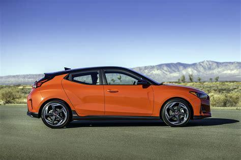 the new hyundai veloster new hyundai veloster and veloster n shown cars co za