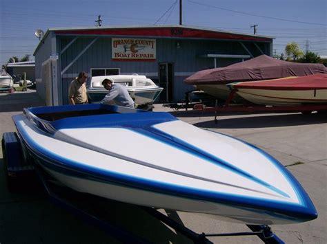 boat repair orange county boat repair boat mechanic orange county ca find your