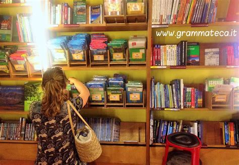 librerie guida guida alle librerie pi 249 particolari di barcellona gramma