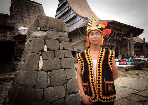Paket Pesona paket wisata nias pesona indonesia