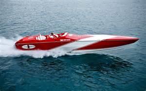 bateau offshore 38 top gun cigarette boats pinterest - Cigarette Boat St Tropez