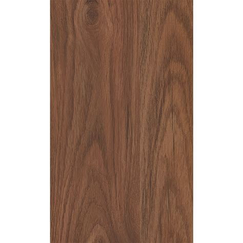 28 best home depot flooring warranty pergo presto walden oak 8 mm thick x 7 5 8 in wide x 47