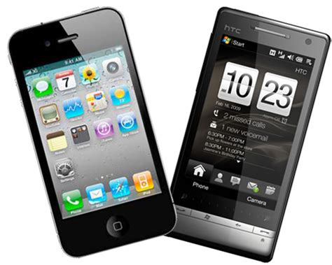 iphone for android sync your iphone android and blackberry oggsync