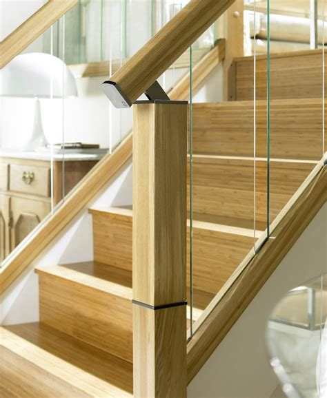Richard Burbidge Banisters by 1000 Images About Hallway Inspiration On