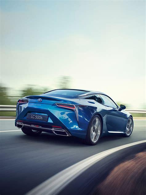 hybrid lexus lexus hybrid car range lexus uk